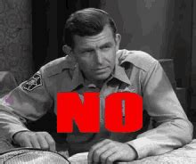 Andy Griffith GIFs | Tenor