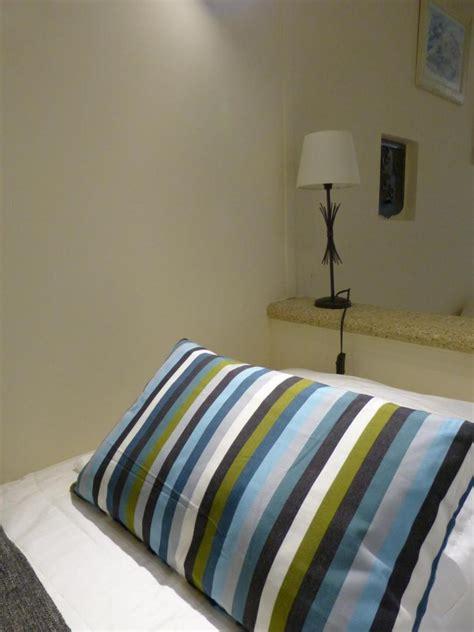 chambres d hotes dans le gard location chambre d 39 hôtes n 30g20117 à laudun dans le gard