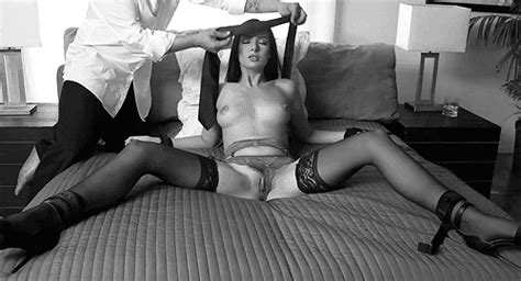 lay back and relax my plaything railingruby