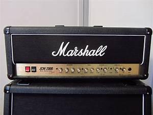 Marshall Dsl100 Image   477134