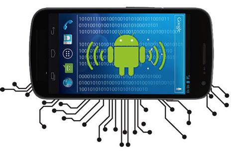 wifi hacker android how to wifi on android 187 macdrug