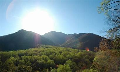 Tennessee Smyrna Hills