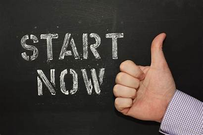 Audit Successful Start Virtual Door Website