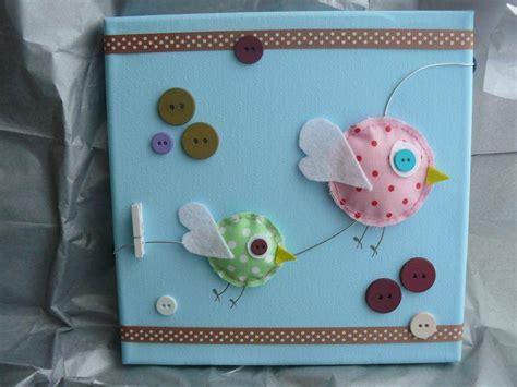 tableau chambre bébé fille cadre decoration chambre bebe maison design bahbe com
