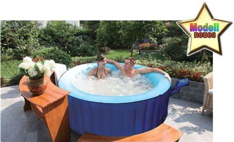 Whirlpool Für Außenbereich by Luxus In Outdoor Whirlpool Spa Pool Neu Ebay
