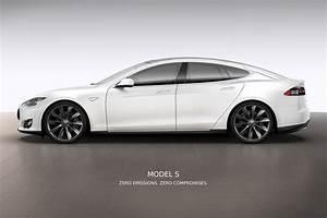 Tesla Modèle S : tesla model s long term test review 2018 by car magazine ~ Melissatoandfro.com Idées de Décoration