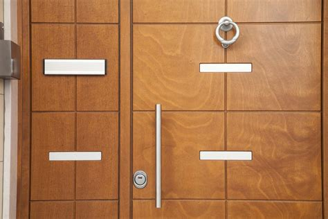 Porte Blindate Produzione by Porte Blindate Produzione Aquila La Qualit 224 E La