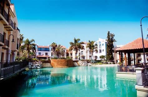 hotel entree port aventura pas cher hotel portaventura 4 avec une entree a land et l acces illimite a port aventura park