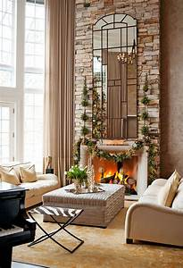 Decorating, With, Mirrors