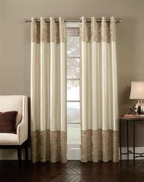 Bed Bath Beyond Shower Curtains Image