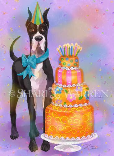 dog pet artwork  licensing art licensing  consumer