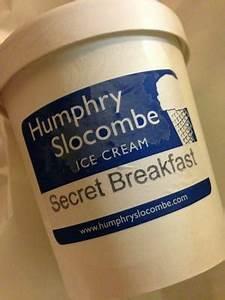 Kbe Berechnen : humphry slocombe ice cream mission san francisco ca vereinigte staaten yelp ~ Themetempest.com Abrechnung
