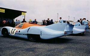 Vpn Ch Le Mans : 1971 le mans 24 hours n 17 porsche 917 lh 045 porsche 912 f12 2v dohc 4907 cc driven by jo ~ Medecine-chirurgie-esthetiques.com Avis de Voitures