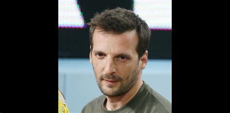 Figlio del regista ungherese peter kassovitz, mathieu nasce a parigi il 3 agosto 1967. Mathieu Kassovitz en colère contre l'armée, Cannes... et Vin Diesel - Purepeople