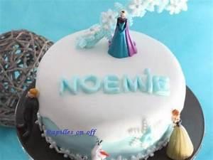 Gateau Anniversaire Reine Des Neiges : g teau gravity cake reine des neiges g teau marbr ~ Melissatoandfro.com Idées de Décoration