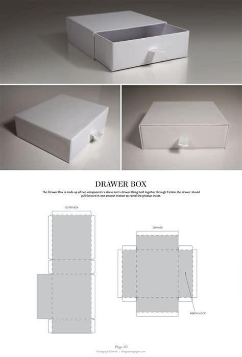 Comment Fabriquer Une Boite Comment Fabriquer Une Boite 224 Bijoux En Bois Facile Et Originale Diy Fabriquer Ses