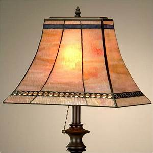 view all jdevlin table lamps at http www With j devlin table lamp