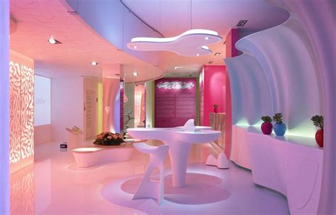 Cool Kids Bedroom Theme For Girls Room Iranews Beautiful Barbie With New Ba Boy And Girl Ideas