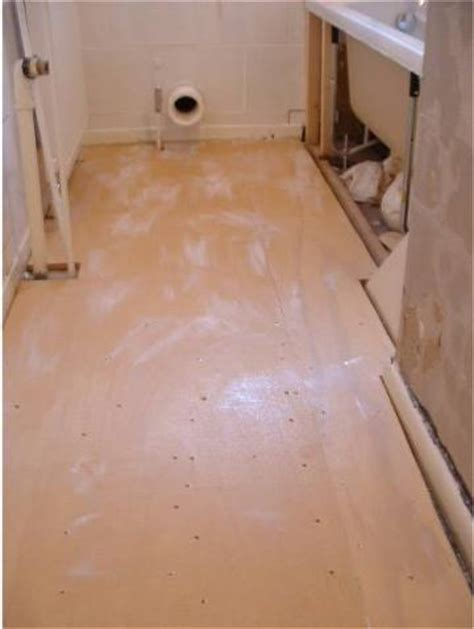 tiling  floor tiling