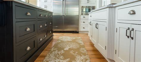 tips  buy kitchen cabinets