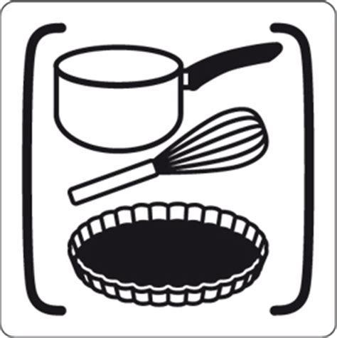 picto cuisine picto