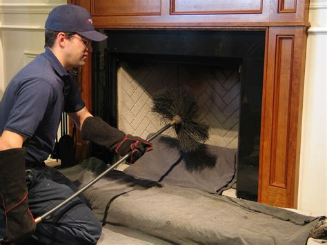 Cleaning Service Toronto Clean My Premises