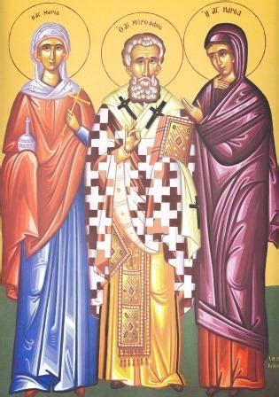 june greek orthodox christian society
