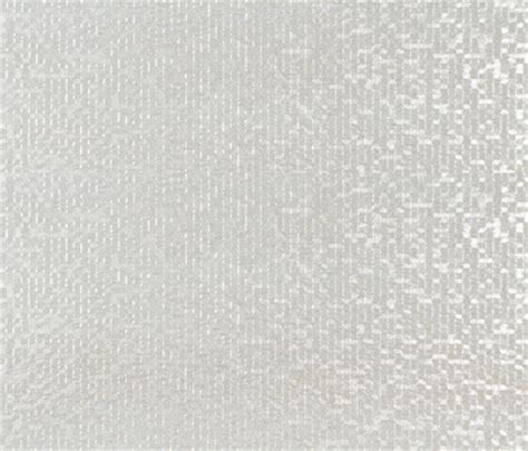 CUBICA BLANCO - Ceramic tiles from Porcelanosa
