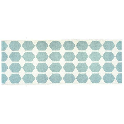 tapis de couloir au metre home design architecture cilif