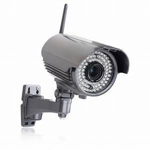 8ch Network Nvr Cctv Kit 1080p Varifocal 2 8