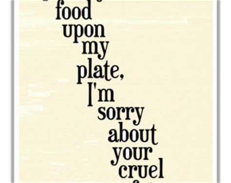 quotes  food gifts  quotes