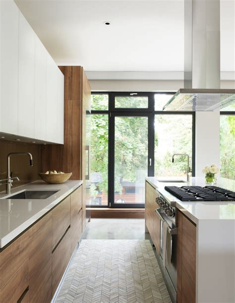 Award Winning Designs Ideas Photo Gallery by Photo Gallery 46 Modern Contemporary Kitchens