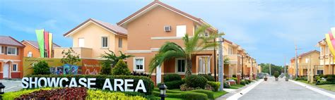 camella homes bulacan house and lot for sale in bulacan malolos