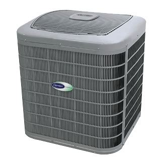 Central Air Conditioner Prices How Much Will An Ac Cost You?