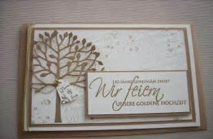 einladungen goldene hochzeit gestalten goldene hochzeit einladungen selbst gestalten einladungskarten geburtstag