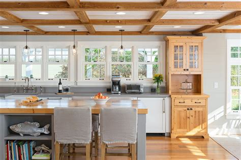 kitchen cabinet gallery pictures house farmhouse kitchen by 5416