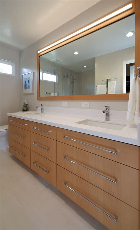 kitchen bathroom  home remodeling gallery cage