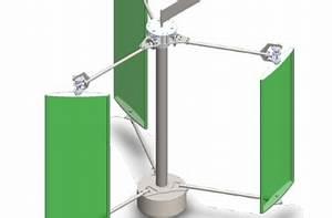 Eolienne Pour Maison : olienne maison horizontale verticale une nergie pour tous autonomie nerg tique ~ Nature-et-papiers.com Idées de Décoration