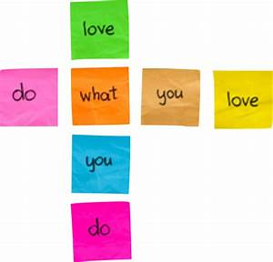 Do What You Love : do you love what you do sos leadership ~ Buech-reservation.com Haus und Dekorationen