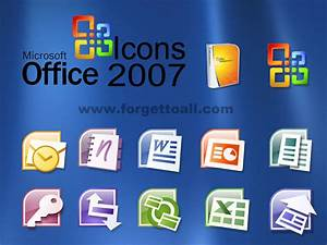 What Is Microsoft Office  An Introduction Guide