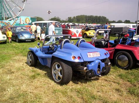 buggy volkswagen volkswagen buggy picture 2 reviews news specs buy car