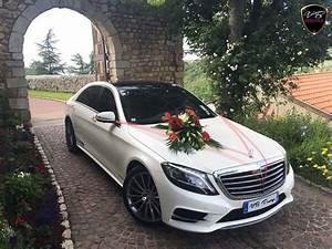 Mercedes Classe C Blanche : mercedes benz vb prestige ~ Gottalentnigeria.com Avis de Voitures