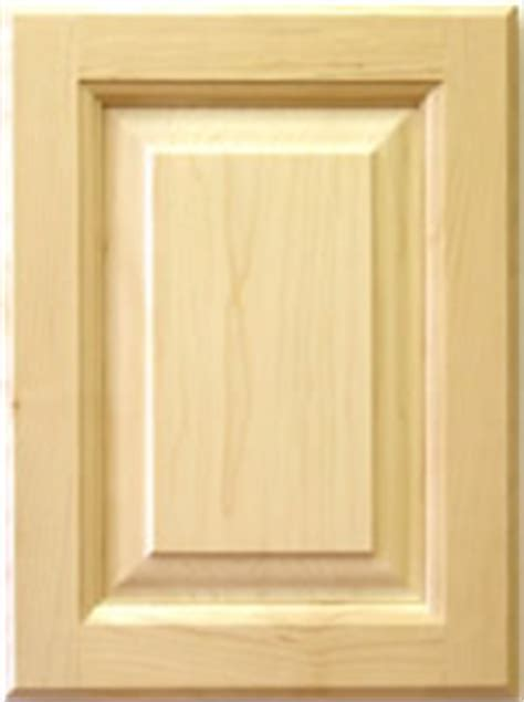 Cabinet Refacing Kitchener Waterloo by Kitchen Cabinet Doors With Solid Wood Panels By Allstyle