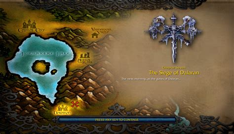 the siege the siege of dalaran warcraft iii wowwiki your guide