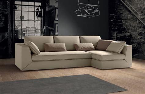 divani angolari tondi divani i colori e il design di moda per non sbagliare