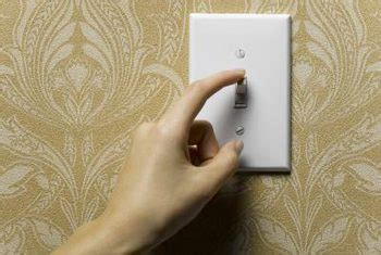 what is the standard height for electrical wall switches home guides sf gate