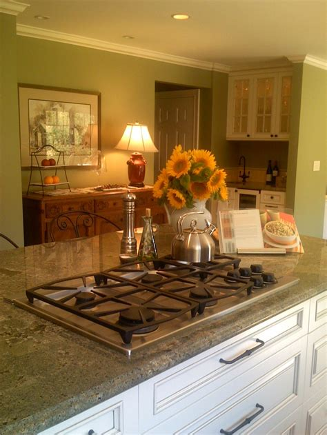 tuscan kitchen paint colors 17 best images about kitchen wall color on 6404