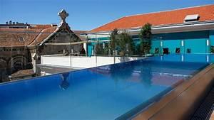 Piscine Inox Prix : la piscine inox tendance installation prix avantages ~ Carolinahurricanesstore.com Idées de Décoration