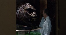 Blu-ray Review: The Brain (1988)