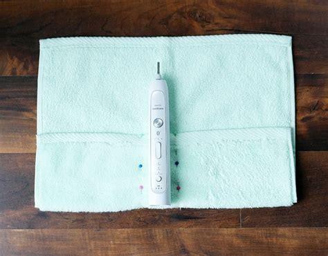 Philips Sonicare Flexcare Platinum Sonic Electric Toothbrush Hx9172/15